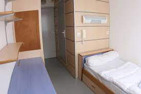 chambre strasbourg résidence crous paul appell 67 strasbourg lokaviz
