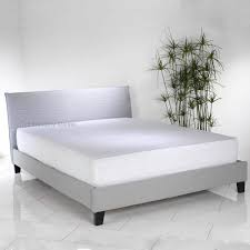 28 bed linen for 4ft bed serene hazel 4ft small double linen