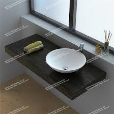 kitchen wash basin desig befon