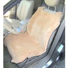 Auto Expressions Bench Seat Covers Automotive Seat Cover Interior Car Accessories Target
