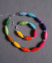 30 Cool Ideas And Pictures by 30 Cool And Easy Diy Necklaces Diy Necklace Teen And Craft