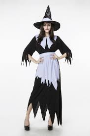online get cheap female witch costume aliexpress com alibaba group