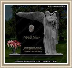 headstone maker baby headstone maker in columbus nebraska