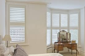 How To Dress A Bedroom Window How To Dress A Bay Window S Craft