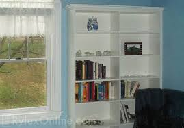 country french white bedroom storage cabinets rockland county