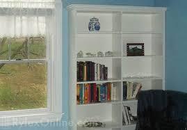 Built In Bedroom Cabinets Index Of Images Bedroom