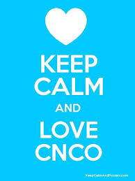 Keep Calm Meme Maker - keep calm and love cnco keep calm and posters generator maker