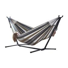 12 Foot Hammock Stand Vivere Hammocks U0026 Accessories Sears