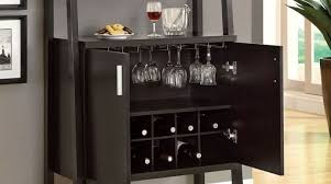 kitchen server furniture kitchen server furniture buffet server furniture espresso wine