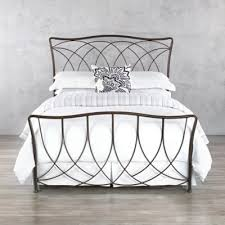Steel King Bed Frame by Buy Steel Bed Frames From Bed Bath U0026 Beyond