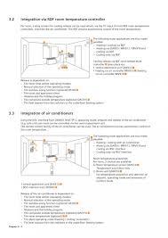 instructiuni montaj utilizare sisteme de automatizare pentru