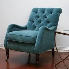 peacock blue chair peacock blue armchair huksf