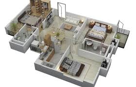in apartment house plans bungalow home plan bedrms baths sq craftsman house plans small two