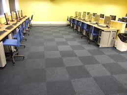 fabulous commercial flooring similiar commercial flooring types