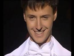 Russian Song Meme - smile vitas songs of my mother russian english subs youtube