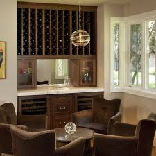 alternative dining room ideas sitting room with bar design pictures remodel decor and ideas