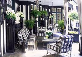 let u0027s go outside gorgeous resort worthy outdoor spaces