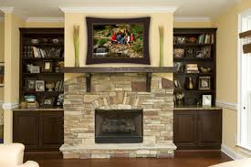 Family Room Wall Decor Marceladickcom - Family room decor