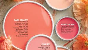 sherwin williams color of the year 2015 color trend
