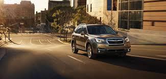 nissan altima for sale ct used car dealer in vernon manchester hartford ct vernon garage llc