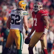 Packers 49ers Meme - 148 best clay matthews images on pinterest greenbay packers