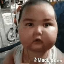 Mad Kid Meme - angry kid gifs tenor