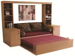 Convertible Sofa Bunk Bed Simple Bunk Bed Southbaynorton Interior Home
