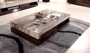 top ten modern center table top 20 modern coffee tables for a luxury room
