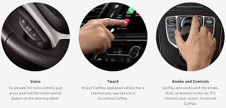 nissan canada apple carplay apple u0027s carplay know more about the u201cios in the car u201d telematics com