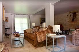 chambre et table d hote bourgogne bourgogne chalon sur saone chambres d hotes chambres d hotes de