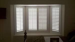 half bay window blinds kapan date cellular shades u bow interior design hot decorate ideas sipfon home deco interior half bay window