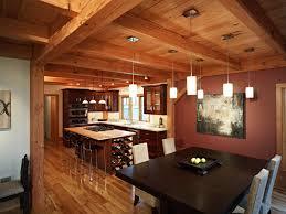 a frame home interiors timber frame timber frame home interiors energy works