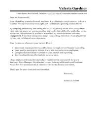 sales team leader cover letter job and resume template