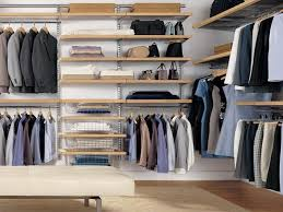 Tips Rubbermaid Closet Kit Lowes Decorating Awesome Lowes Closet Systems For Home Decor Ideas
