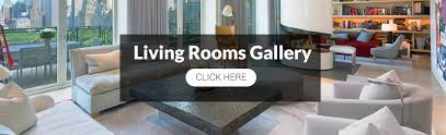 livingroom or living room living room design articles posts and galleries