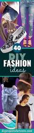 127 best teen crafts images on pinterest cool diy diy and teen