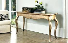 accent tables for living room side tables for living room long accent tables fabulous side tables