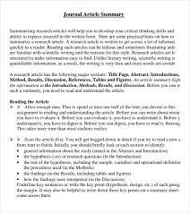 example illustrative essays leasing executive resume top