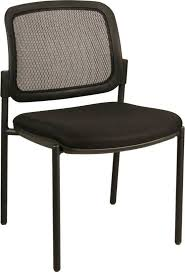 Cushioned Chairs 14 Best Cool Pulpit Furniture Images On Pinterest Chairs