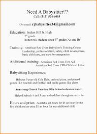 Child Development Resume Biology Homework Download Cover Letter For A Job Application