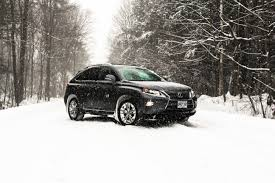 best lexus suv used lexus of london blog a lexus car dealership in ontario page 15