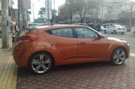 hyundai veloster philippines price hyundai veloster car buy in taguig on