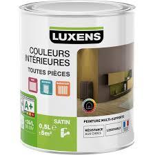 couleur cuisine leroy merlin avis cuisine leroy merlin nouveau peinture blanc blanc 0 luxens