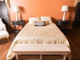 Sleep Number Bed Financing Sleep Number Bed Accessories Home Beds Decoration