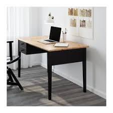 Malm Computer Desk Malm Malm Desks And Ikea Malm