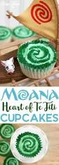 moana cakes cupcakes u0026 cookies celebrations southern and