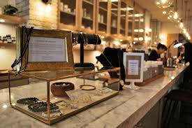 distilled a beauty bar and social house in calgary don u0027t miss it
