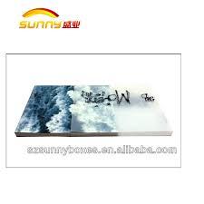 photo albums in bulk plastic photo albums bulk plastic photo albums bulk suppliers and