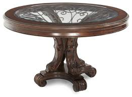 Foyer Entry Tables Awesome 50 Round Foyer Tables Inspiration Design Of Best 25