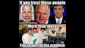 Republican Memes - a few of my best favorite anti republican memes youtube